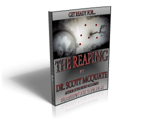 Download The Reaping Now!